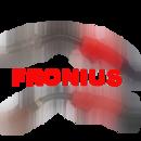 FRONIUS ŠPIČKY