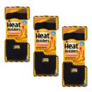 Heat Holders ponožky