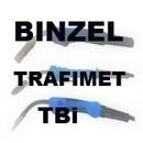 TRAFIMET_BINZEL_TBi