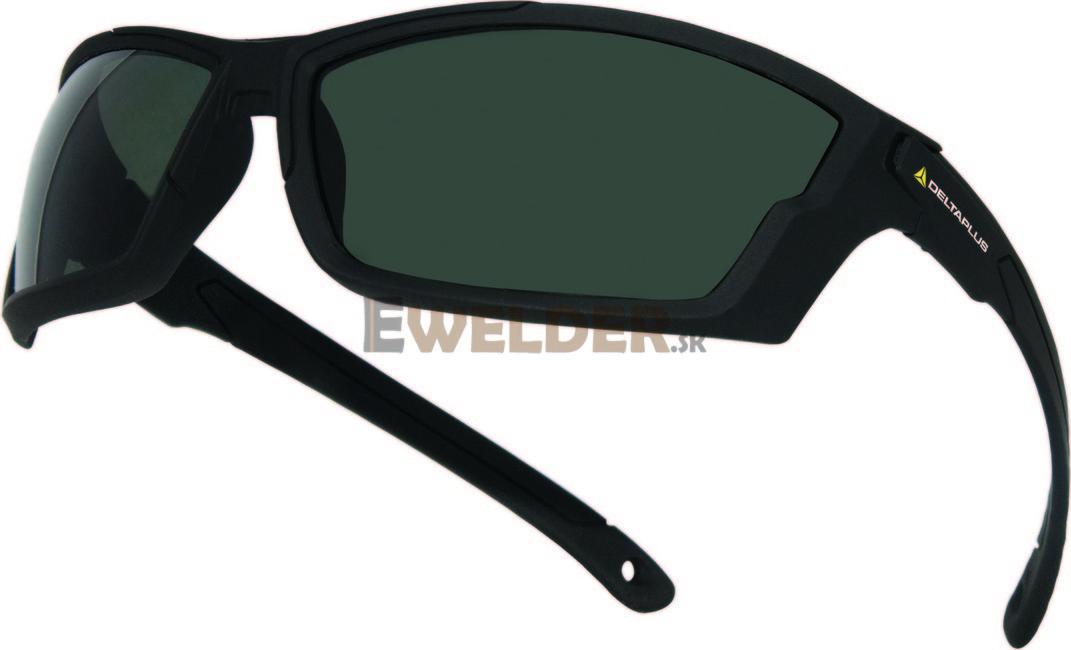 bb732b086 Okuliare ochranné KILAUEA POLARISED - Zváračky, invertor, brusivo ...