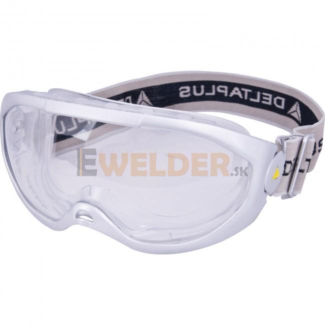 d09feeaf0 Okuliare ochranné TACANA SPORT - Zváračky, invertor, brusivo ...