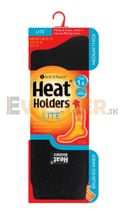 HEAT HOLDERS Lite pánske termoponožky