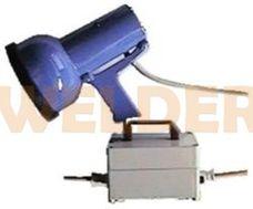 UV LED LAMPA B 400 W